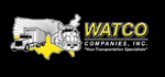 watco_logo.jpg