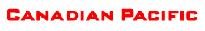 cp_logo_2009.jpg