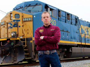 02-20-12-CSX-locomotive