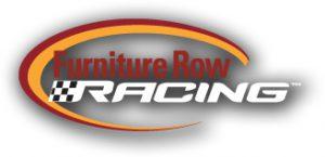 Furniture Row Racing Logo