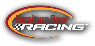 About Regan Smith And Furniture Row Racing Railway Age