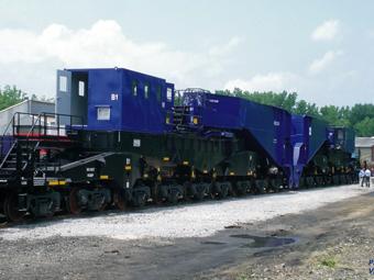 2012 06-12 WECX 801 Kasgro New Castle PA IMG 19 Crpd LR