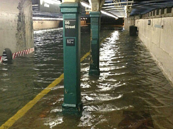 hurricane-sandy-subway-flooding