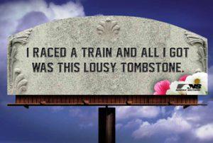 Brainy-tombstone