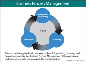 BusinessProcessManagement