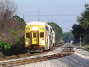 SunRail Train3