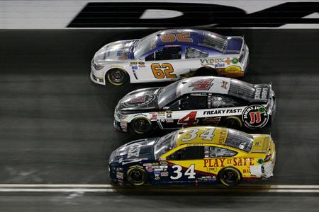 NASCARSprintCupSeriesCokeZero400PoweredFFgFZ qeq1Yl