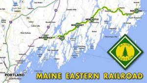 MaineEasternRRmap