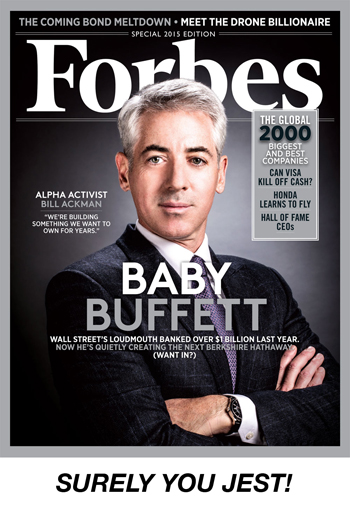 0505 forbes cover global 2000 ackman 052515 1000x1307