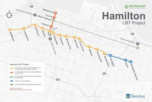 hamilton lrt map web may 2016