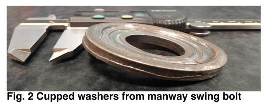 Manways Figure 2