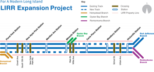 4826 R8 LIRR Expansion Project edit