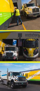 Brightline Composite