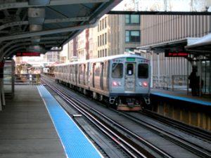 March 07, 2017 Commuter/Regional, Intercity, M/W, News