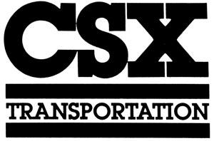 CSX restoration update for the Carolinas - Railway Age