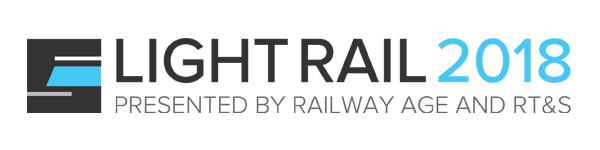 LightRail2018