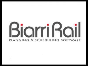 Biarri Rail