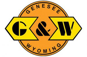 Genessee & Wyoming