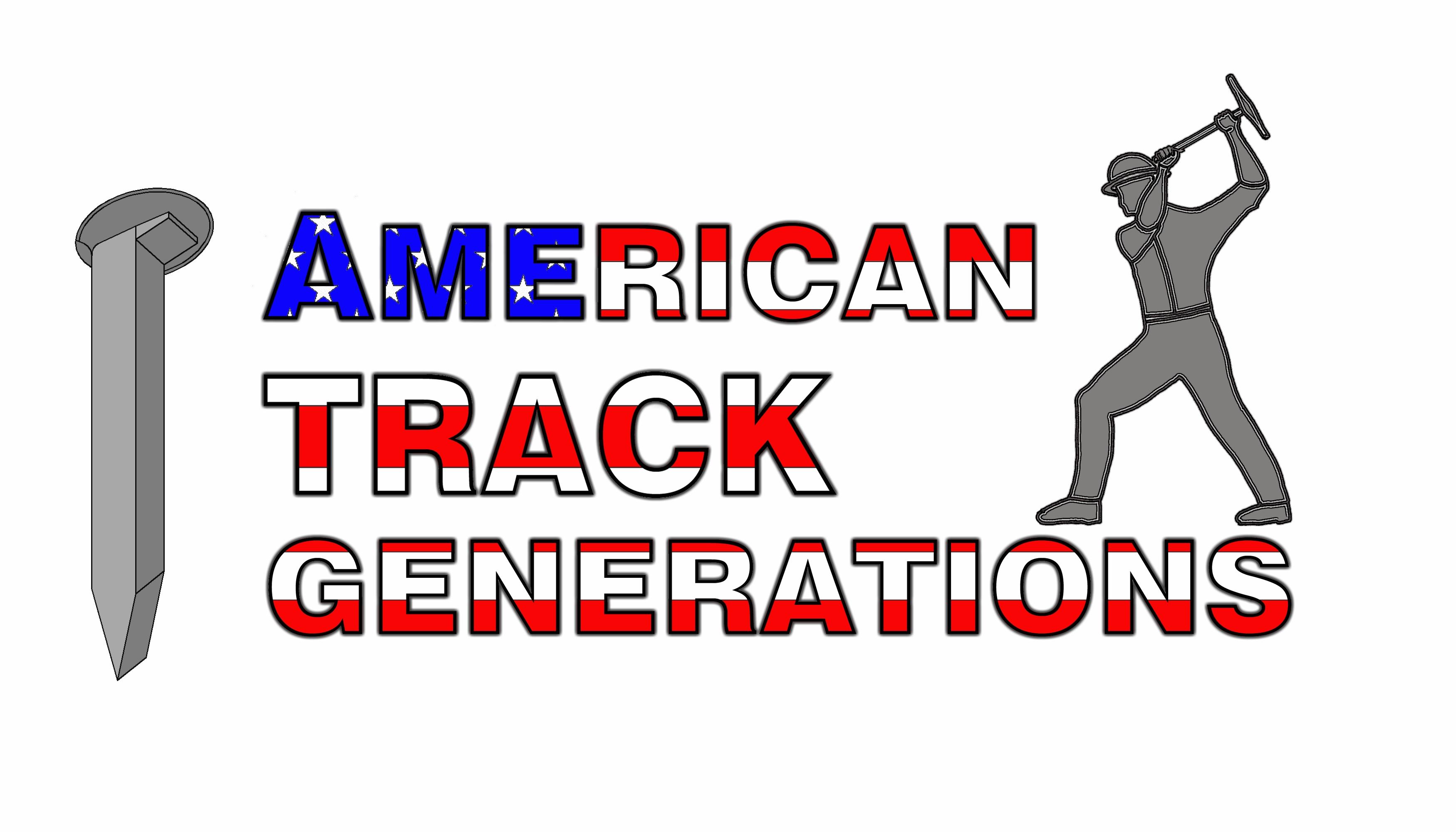American Track Generations