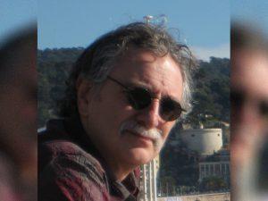 David Schanoes