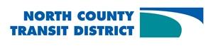 North County Transit Distric