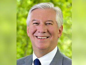 Doug Kelsey