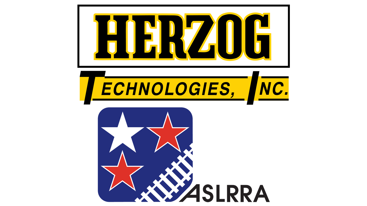 Herzog ASLRRA logos