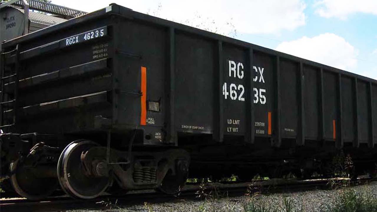RGCX leasing