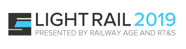 LightRail_Logo