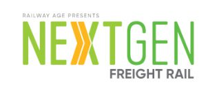 Next-Gen Freight Rail