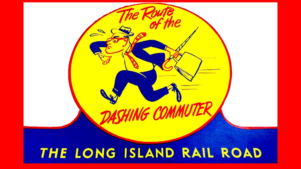 "LIRR testing myLIRR ""real-time train finder"" - Railway Age"