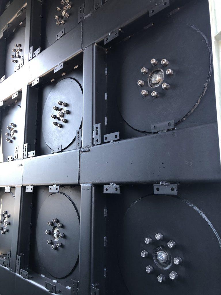 CNGMotive-Web-Internals-10-768x1024.jpg
