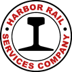 Harbor Rail Services Company