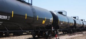 Baier Rail, which offers the Single-Bolt Manway rail tank car system, is a division of Baier Marine Co., Inc. Together, they manufacture rail and marine products.