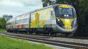 Brightline was at risk of losing billions of dollars in private activity bonds.