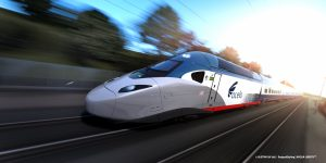 Throughout a challenging year marked by operational and fiscal uncertainty, Amtrak also reported bright spots, including that it advanced testing of next-generation Acela trainsets, which are expected to enter service by the end of 2021.
