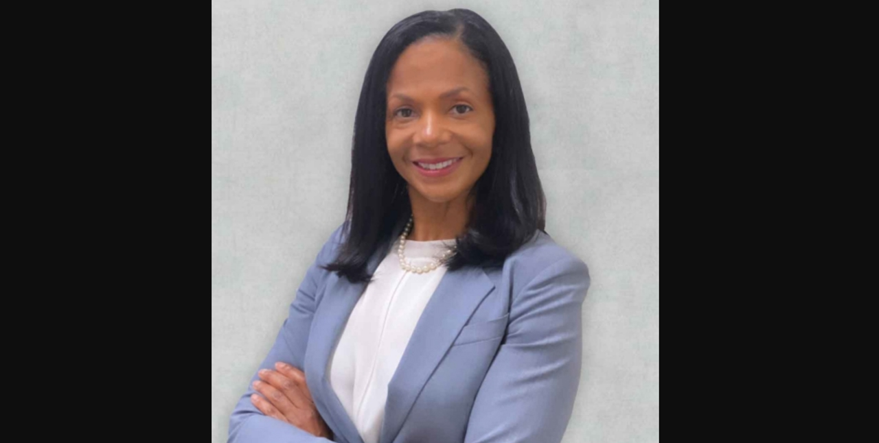 A 25-year transit industry veteran, Debra A. Johnson is the first female CEO and GM in Denver Regional Transportation District's 51-year history.