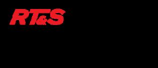 RT&S Ballast Maintenance