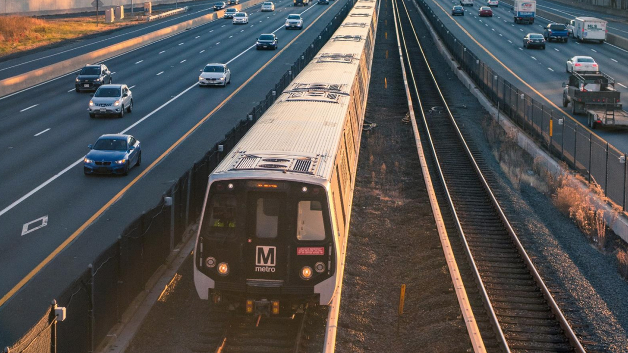 An employee buyout for retirement, less-frequent train service on weekdays, and the reinstatement of fares on buses will help WMATA address a pandemic-induced budget shortfall.