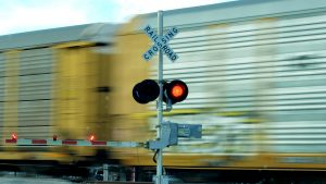The final rule requires each state to develop and implement (or update) an action plan that identifies high-risk crossings and strategies for improving crossing safety.