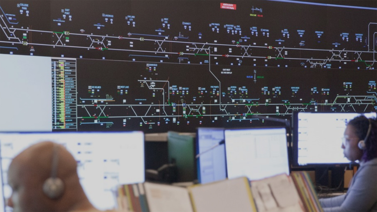 Alstom's acquisition of B&C Transit will reinforce Alstom's position in the North American transit signaling market by combining the two companies' advanced technology products and engineering capabilities.