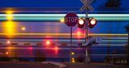 Receiving CARSI grants are: Metrolink operator Southern California Regional Rail Authority ($14,771,250); Massachusetts Bay Transportation Authority ($1,000,000); New York State Department of Transportation, Metropolitan Transportation Authority and MTA Metro-North Railroad ($19,728,000); Southeastern Pennsylvania Transportation Authority ($3,335,000); and Washington state's Sound Transit ($1,421,500).