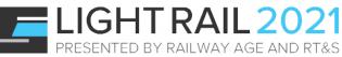 Light Rail 2021