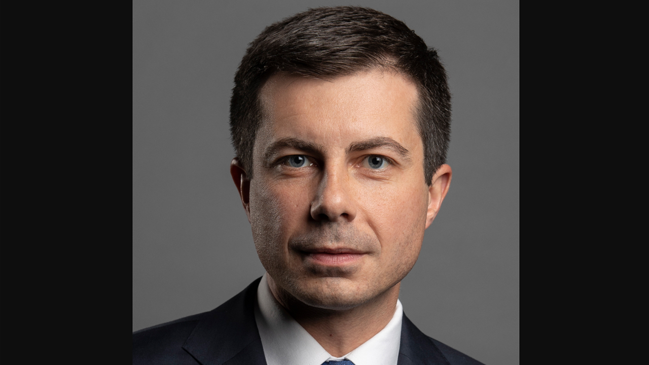 Pete Buttigieg, former Presidential candidate and South Bend, Ind., Mayor, becomes the 19th Transportation Secretary.