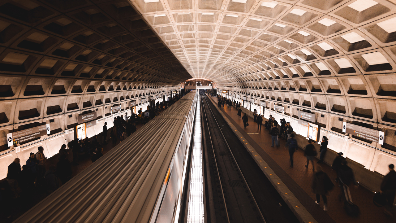 """""""The $30 billion of emergency funding included in the Budget Reconciliation Title is essential to providing the public transportation industry with long-term certainty critical to the nation's economic recovery,"""" APTA President and CEO Paul P. Skoutelas said."""