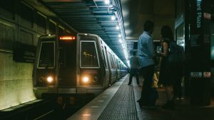 To maintain rapid transit cars system-wide, a new WMATA Rail Heavy Repair and Overhaul Facility is slated to open in fourth-quarter 2024. It will have service bays for 40 cars.