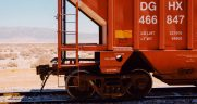 """A judge's Feb. 19 decision is """"a single stop along a lengthy litigation trip"""" for shippers who have filed antitrust actions against railroads alleging a conspiracy to set fuel surcharges, says Railway Age Capitol Hill Contributing Editor Frank N. Wilner."""