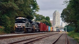 "RailPulse will provide a ""neutral, open-architecture, industry-wide railcar telematics platform to make it easier to ship by rail and to track rail shipments across the North American rail network,"" according to joint venture partners Norfolk Southern, GATX Corp., Genesee & Wyoming, TrinityRail and Watco."