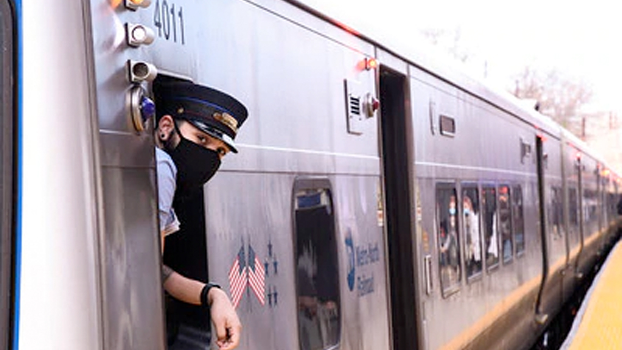 """On March 1, CRC submitted a letter to U.S. Transportation Secretary Pete Buttigieg, asking to extend the March 27 effective date for the increased federal liability cap by a minimum of 120 days, which would give commuter railroads """"sufficient time to attempt to secure the required coverage."""""""