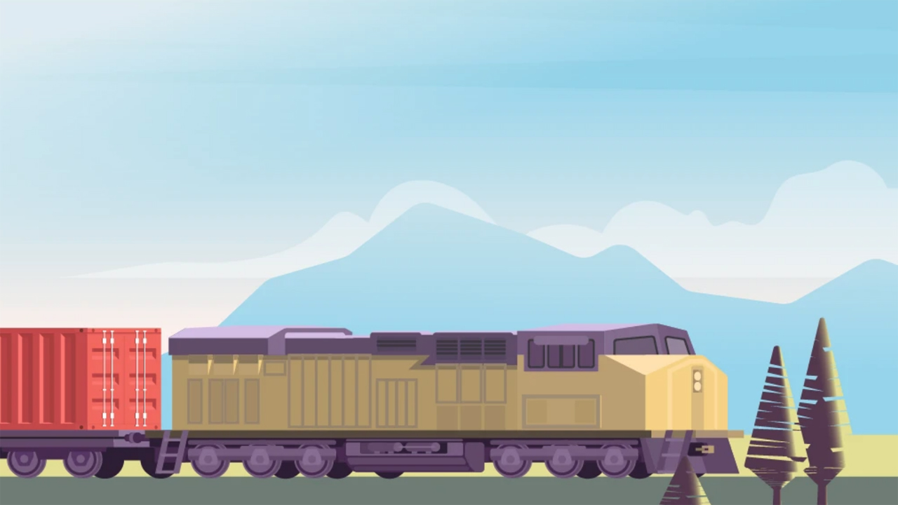 Novis Rail has developed a new module for its cloud-based Rail Planning Suite that will help optimize and manage freight rail crew scheduling, master rosters and working rosters.
